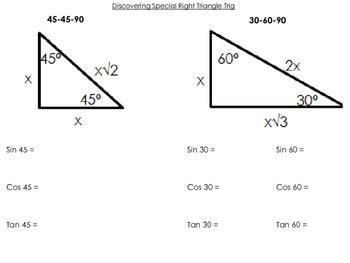 Lesson 2 Homework Practice Ratios Answers